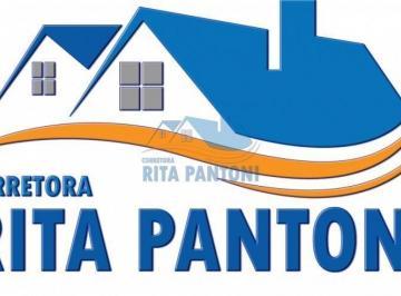 4916-2082477100-foto-logo.jpg