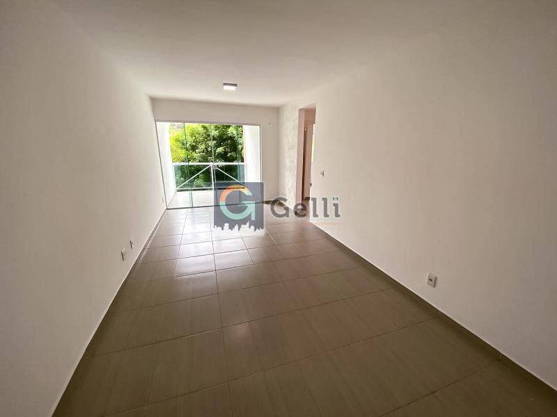 Foto-Imovel-ID009568No0003-apartamento-samambaia--petropolis--15756414506019.jpg
