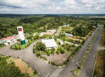 Rural de 0 quartos, Manaus