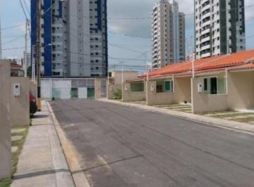 Casa de 2 quartos, Manaus