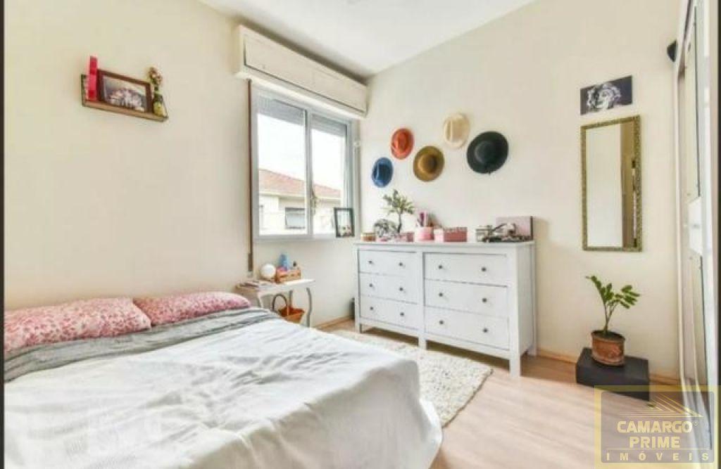 Apartamento Studio, com 1 dormitório, região Pinheiros!