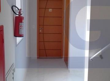 Apartamento à venda - na Vila Gonçalves