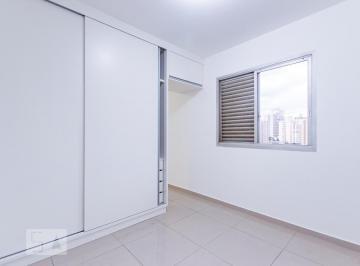 Apartamento para Aluguel - Taquaral, 1 Quarto,  44 m²