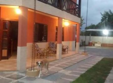 Casa de 4 quartos, Rio das Ostras
