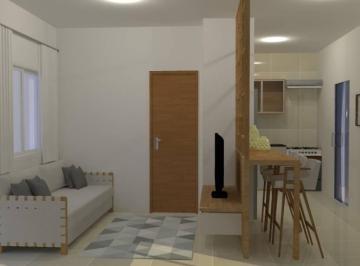 Casa de 3 quartos, Santa Luzia