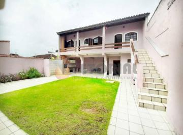 Casa de 6 quartos, Caraguatatuba