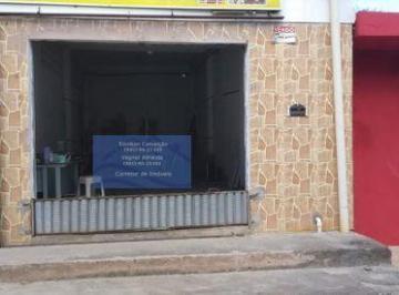 Comercial , Camaçari