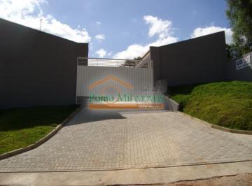 http://www.infocenterhost2.com.br/crm/fotosimovel/895441/193115437-casa-curitiba-butiatuvinha.jpg