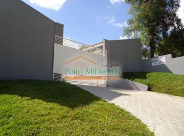 http://www.infocenterhost2.com.br/crm/fotosimovel/895443/193117217-casa-curitiba-butiatuvinha.jpg