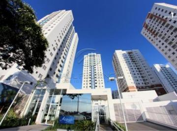 londrina-apartamento-padrao-terra-bonita-15-10-2019_10-56-21-0.jpg