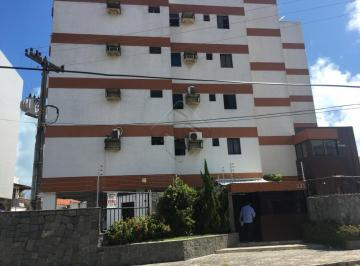 joao-pessoa-apartamento-padrao-manaira-29-11-2019_15-07-40-0.jpg