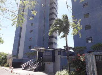 joao-pessoa-apartamento-padrao-brisamar-29-08-2019_14-11-24-17.jpg