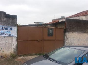 locacao-vila-formosa-sao-paulo-1-4186394.jpg
