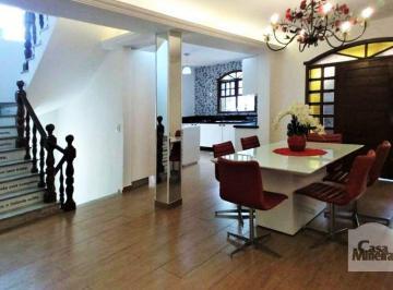 Casa à venda no Serra - Código 257919