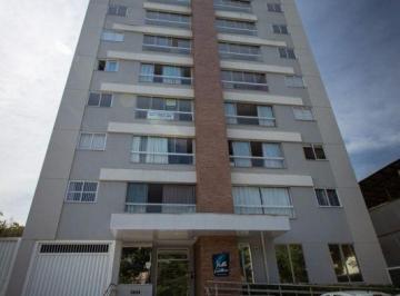 Apartamento de 3 quartos, Blumenau