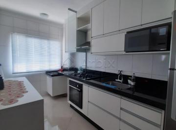 santa-barbara-doeste-apartamento-padrao-jardim-candido-bertini-30-11-2019_11-50-26-0.jpg
