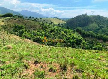 Rural de 0 quartos, Pindamonhangaba