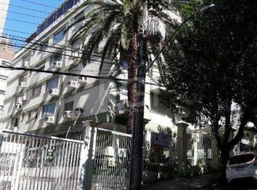 Apartamento · 250m² · 2 Quartos · 2 Vagas