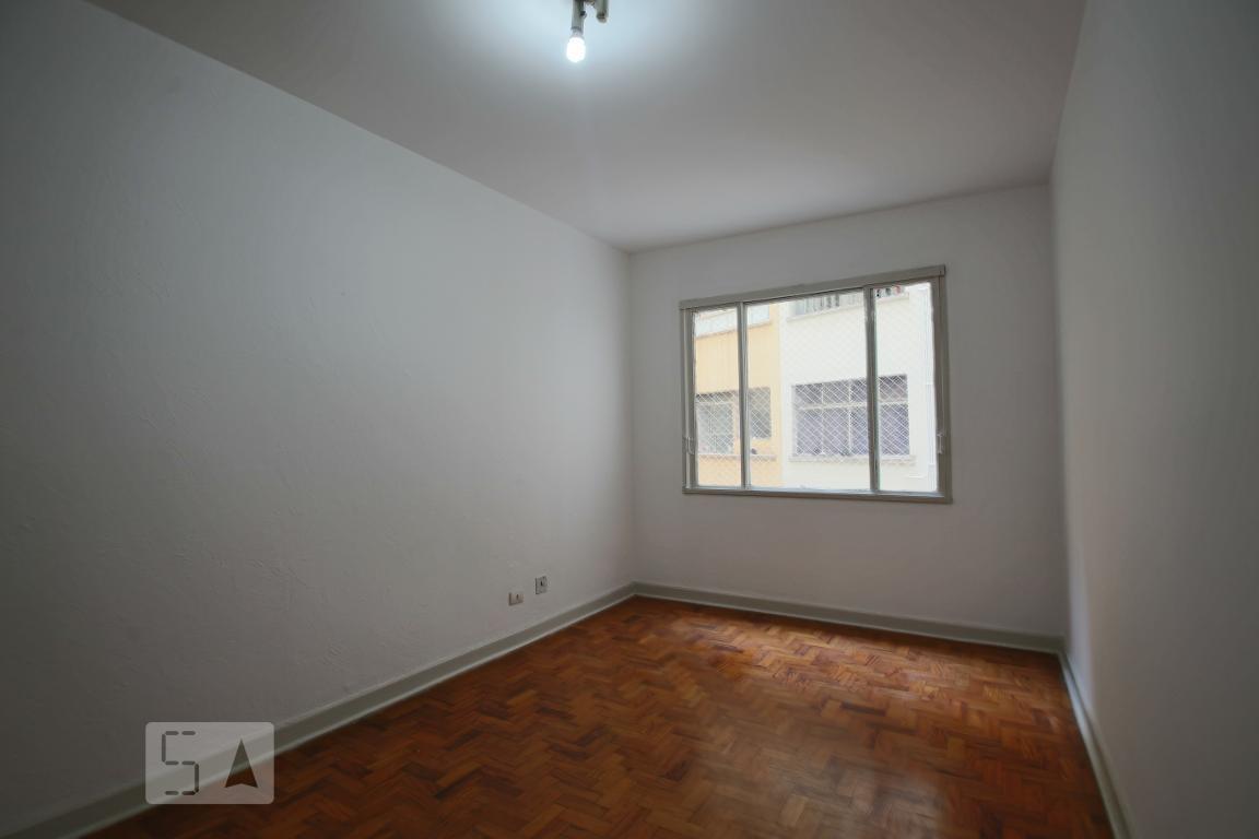 Apartamento para Aluguel - Centro, 2 Quartos,  80 m²