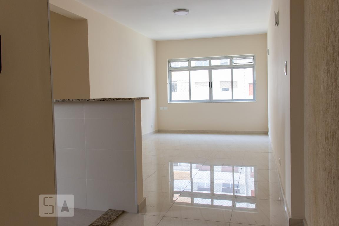Apartamento para Aluguel - Aclimação, 2 Quartos,  90 m²