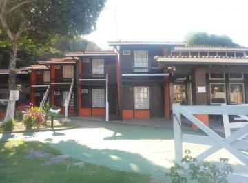 Comercial de 16 quartos, Santa Cruz Cabrália