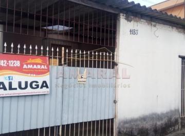 suzano-casas-terrea-vila-amorim-02-12-2019_11-04-45-7.jpg