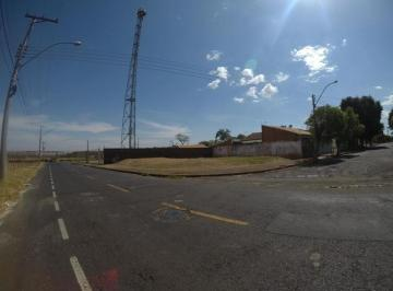 sao-jose-do-rio-preto-terreno-padrao-jardim-felicidade-10-10-2019_19-12-48-0.jpg