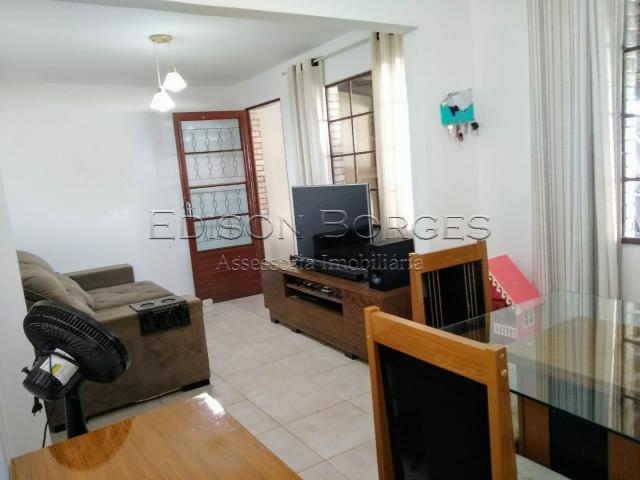 http://www.infocenterhost2.com.br/crm/fotosimovel/914494/194511498-sobrado-em-condominio-curitiba-cajuru.jpg