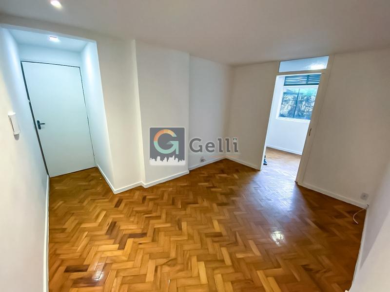 Foto-Imovel-ID021266No0006-apartamento-centro-petropolis--15753817421003.jpg