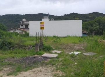 Terreno , Itapema