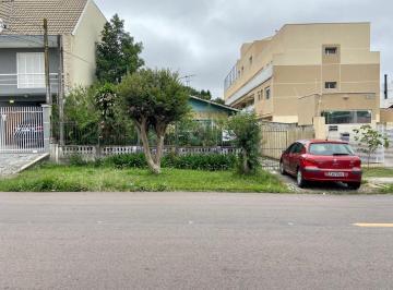 http://www.infocenterhost2.com.br/crm/fotosimovel/915315/194920582-terreno-loteamento-curitiba-fanny.jpg