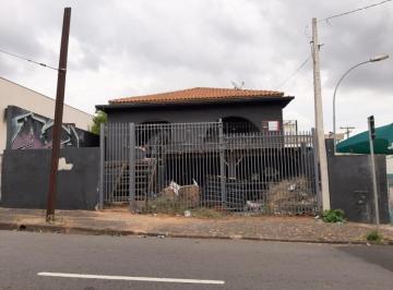americana-casa-residencial-vila-galo-03-12-2019_09-25-25-5.jpg