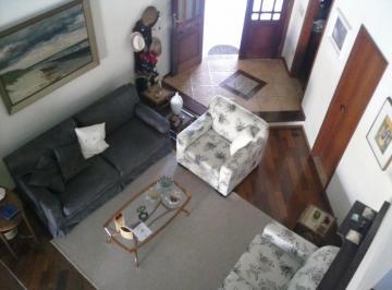 sao-jose-do-rio-preto-casa-condominio-parque-residencial-damha-03-12-2019_17-09-48-1.jpg