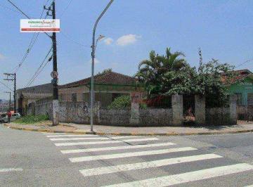 Casa · 400m² · 2 Quartos · 2 Vagas