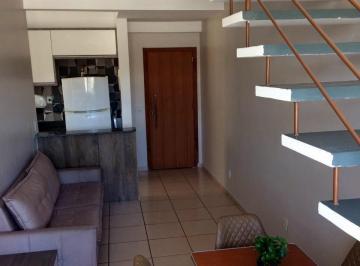 Casa · 140m² · 2 Quartos · 2 Vagas