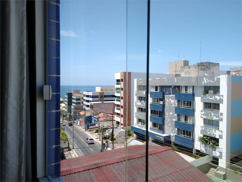 Apartamento 2/4, Rio Vermelho
