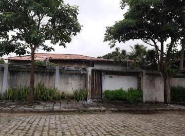003. Casa - 253 - Rua Joaquim Caroca - Bairro Universita?rio.jpg