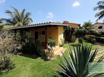 Casa de 4 quartos, Lauro de Freitas
