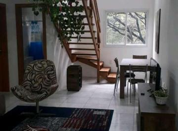 Apartamento de 3 quartos, Canela