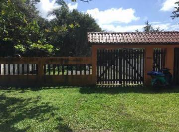 Rural de 5 quartos, Itanhaém