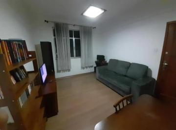 Apartamento de 1 quarto, Nova Friburgo