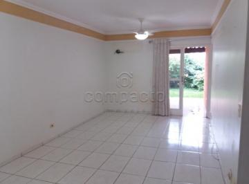sao-jose-do-rio-preto-casa-condominio-condominio-residencial-jardins-de-barcelona-04-12-2019_14-21-18-1.jpg