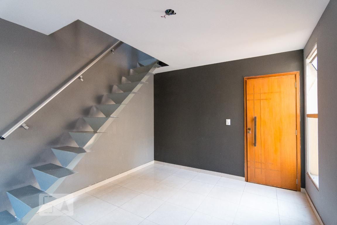 Apartamento para Aluguel - São Francisco, 2 Quartos,  90 m²