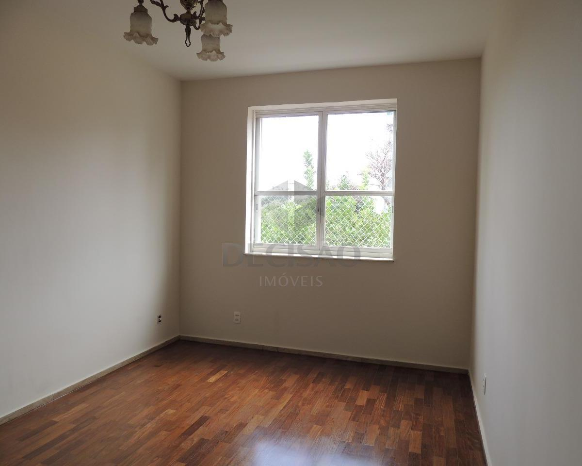 Apartamento para aluguel - em Carmo