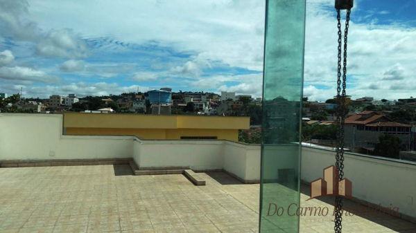Casa - São Caetano