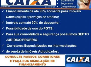 EDIFICIO PRAÇA DAS FLORES - Oportunidade Caixa em SAO PAULO - SP | Tipo: Apartamento | Negociação: V