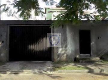 Casa de 1 quarto, Caieiras