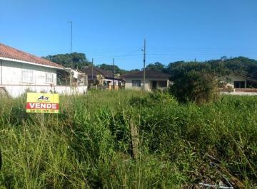 Terreno de 0 quartos, Balneário Barra do Sul