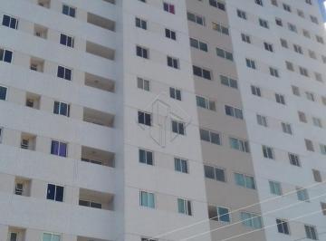 joao-pessoa-apartamento-padrao-agua-fria-05-12-2019_17-06-35-0.jpg
