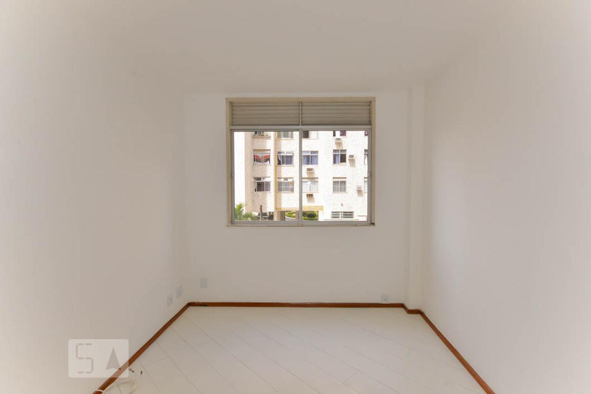 Apartamento para Aluguel - Maracanã, 2 Quartos,  55 m²